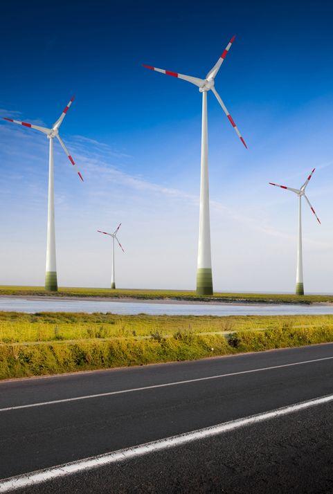100% Renewable Energy (100%RE)